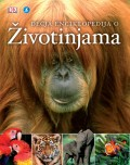 Dečja enciklopedija o životinjama