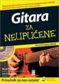Gitara za neupućene