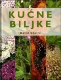 Kune biljke