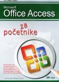 Microsoft Office Access za početnike