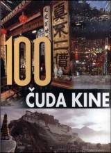 100 čuda Kine