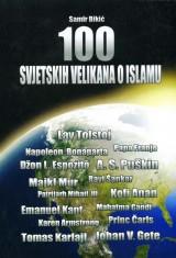 100 svjetskih velikana o islamu