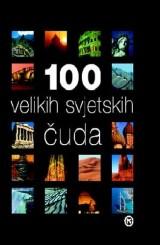 100 velikih svjetskih čuda