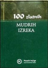 100 zlatnih mudrih izreka