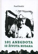 101 anegdota iz života rudara