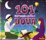 101 Kuranska priča i Dova