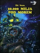 20000 milja pod morem