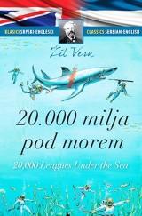 20.000 milja pod morem - 20.000 Leagues Under the Sea