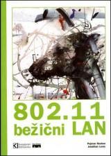 Osnove 802.11 bežični LAN
