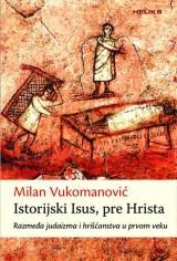Istorijski Isus, pre Hrista