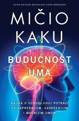 Budućnost uma