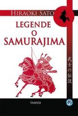 Legende o samurajima