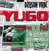 Yugo - uspon i pad
