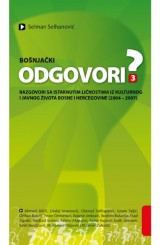 Bošnjački odgovori
