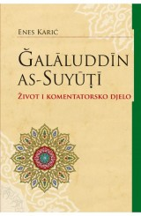Dželaludin Es-Sujuti