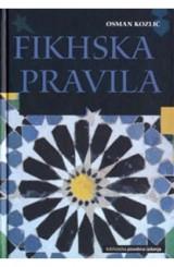 Fikhska Pravila