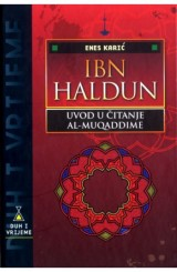 Ibn Haldun - Uvod u čitanje Al-Muqaddime