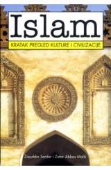 Islam - pregled kulture i civilizacije
