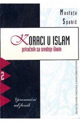 Koraci u islam