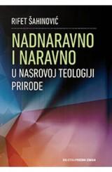 Nadnaravno i naravno u Nasrovoj teologiji prirode