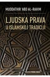 Ljudska prava u islamskoj tradiciji
