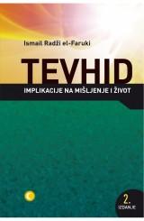 TEVHID - implikacije na mišljenje i život (2. izdanje)