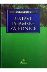 Ustavi Islamske zajednice