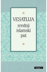 Vesatijja - Srednji islamski put