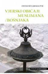 Vjerski običaji Muslimana - Bošnjaka