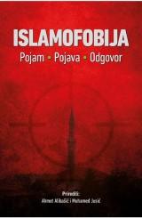 Islamofobija