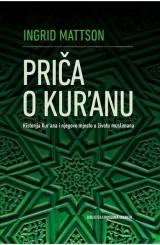 Priča o Kur'anu