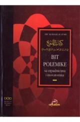Abu al-Hasan al-Ašari