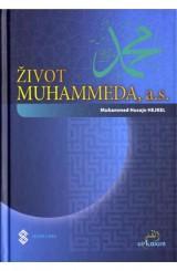 Život Muhammeda, a.s.