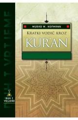 Kratki vodič kroz Kuran