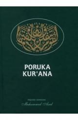 Poruka Kurana