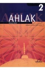 Ahlak II