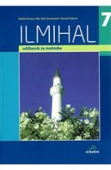 Ilmihal 7 - udžbenik za mektebe