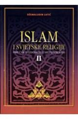 Islam i svjetske religije II