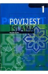 Povijest islama za I razred medrese