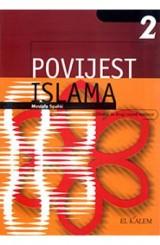 Povijest islama za II razred medrese