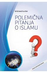 Polemična pitanja o islamu