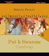 Put k Swannu, Combray