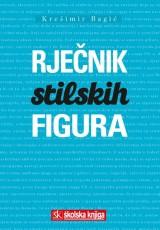 Rječnik stilskih figura