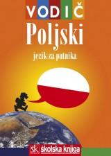 Poljski za putinka - vodič i džepni rječnik