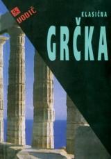Vodič kroz klasičnu Grčku