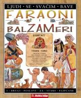 Faraoni i balzameri