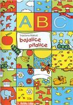 ABC bojalice, pitalice