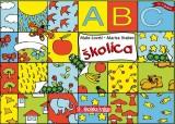 ABC školica
