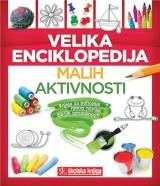 Velika enciklopedija malih aktivnosti