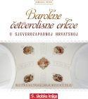 Barokne četverolisne crkve u sjeverozapadnoj Hrvatskoj